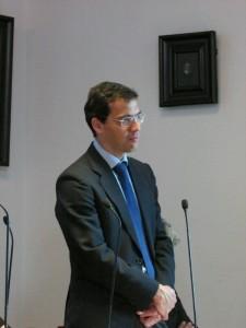 Tribunal tesis lorenza 1